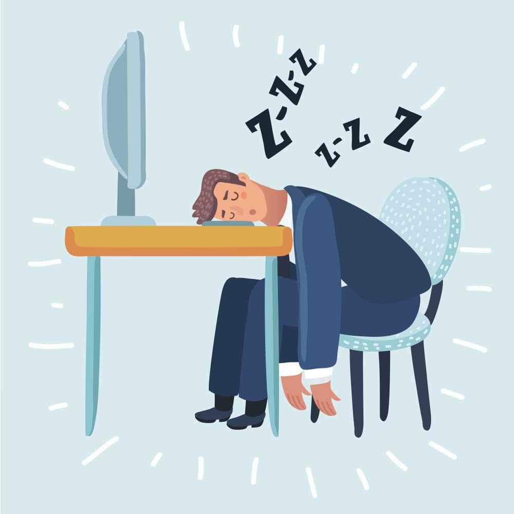 Uykusuzluğa iyi gelecek ürünler